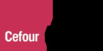 Logo_Cefour-Int