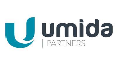 Umida Partners_företaget