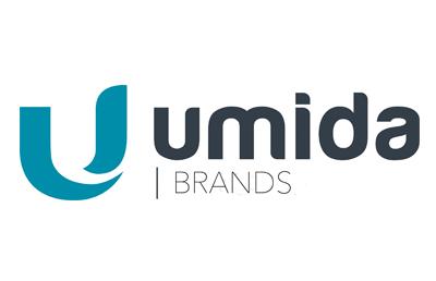 Umida brands _foretaget